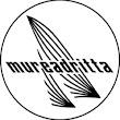 Mureadritta A