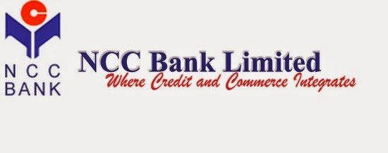 ncc bank limited bangladesh