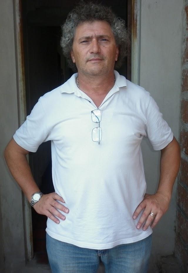MUNICIPALES: REUNION CON LOS GREMIOS Y EN MINISTERIO DE TRABAJO