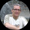 Richard Heeren