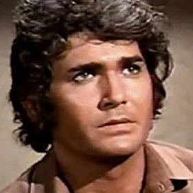 Michael Landon Photo 44