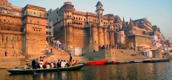 visa ấn độ, visa an do, xin visa di an do, xin visa đi ấn độ, happyvisa.vn visa Ấn Độ Visa Ấn Độ ando