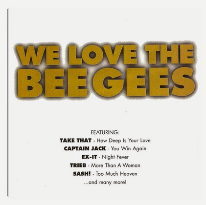 VA - We Love The Bee Gees [2014] [MULTI] 2014-06-25_22h31_45