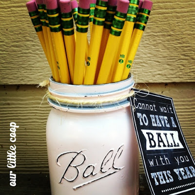 mason jar, craft ideas, paint, diy