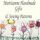 Martisanne Handmade