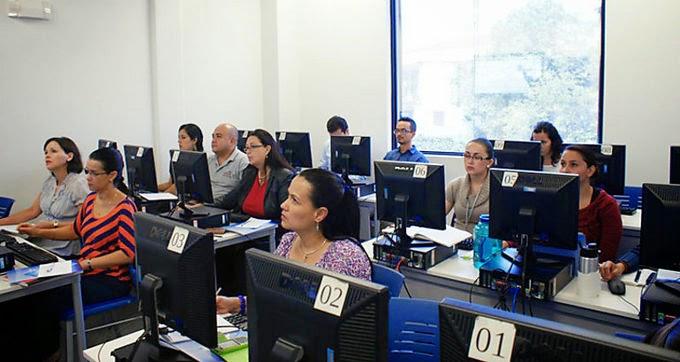 Universidad de Costa Rica inició migración a Software Libre