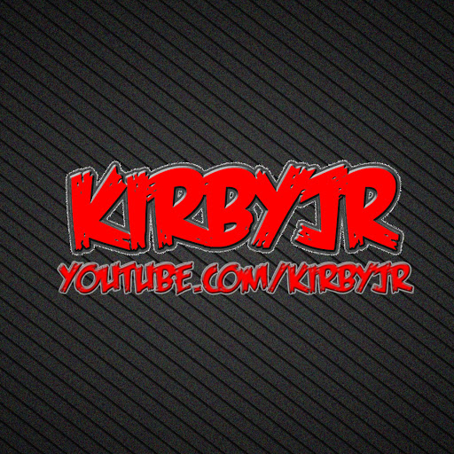 Kirby Jr