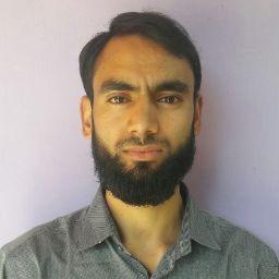 Aijaz Akhoon's image