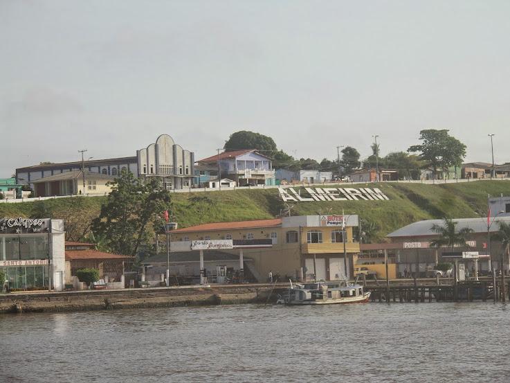 Brasil - Rota das Fronteiras  / Uma Saga pela Amazônia - Página 2 20140917_075725