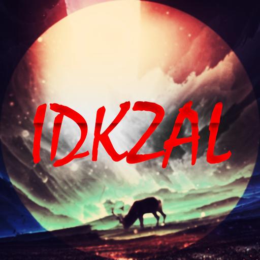 IDKZAL