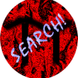 The Pi Searcher