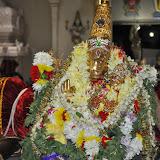Hayagriva Jayanthi 09062014