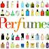 Top 5 Perfumes!!!