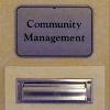Community Services, Inc.