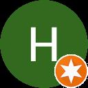 Hiroyuki Higuma