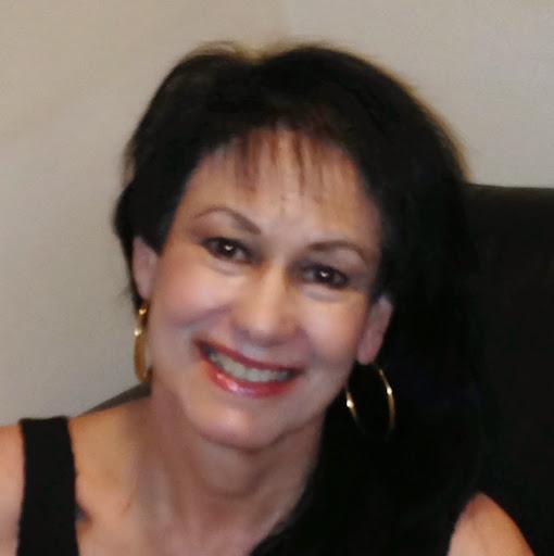 Linda Kase Address Phone Number Public Records Radaris