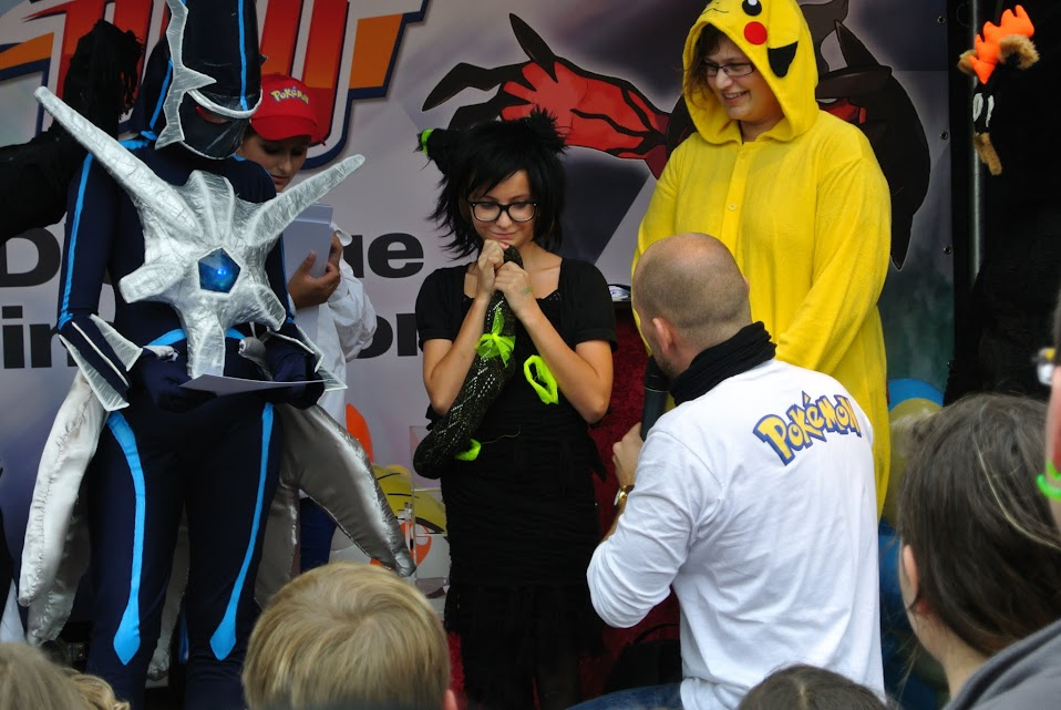 Bilder und mehr vom Pokémon-Day 2013 DSC_1758