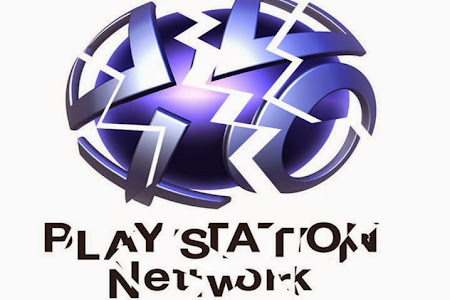 Ataques DDos contra PlayStation Network