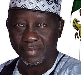 Oh Dear Lord!!! Pregnant daughter of Nassarawa Gov's campaign manager killed
