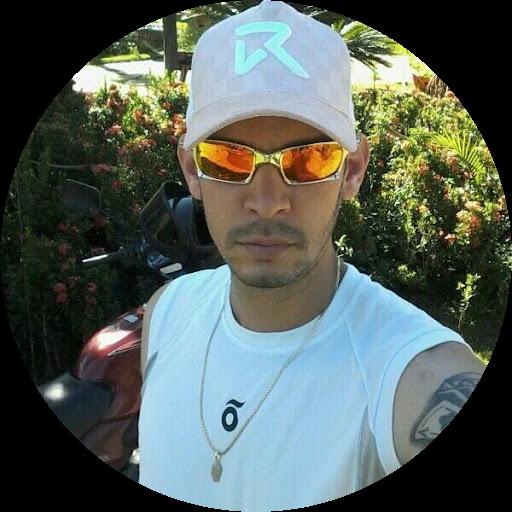 Frederico Costa