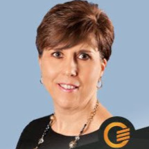 Helen Johns
