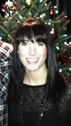 Jana Simpson Address Phone Number Public Records Radaris