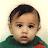 K. Singh avatar image