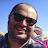 Jed Weeks avatar image