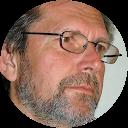 Arnold Wiesler