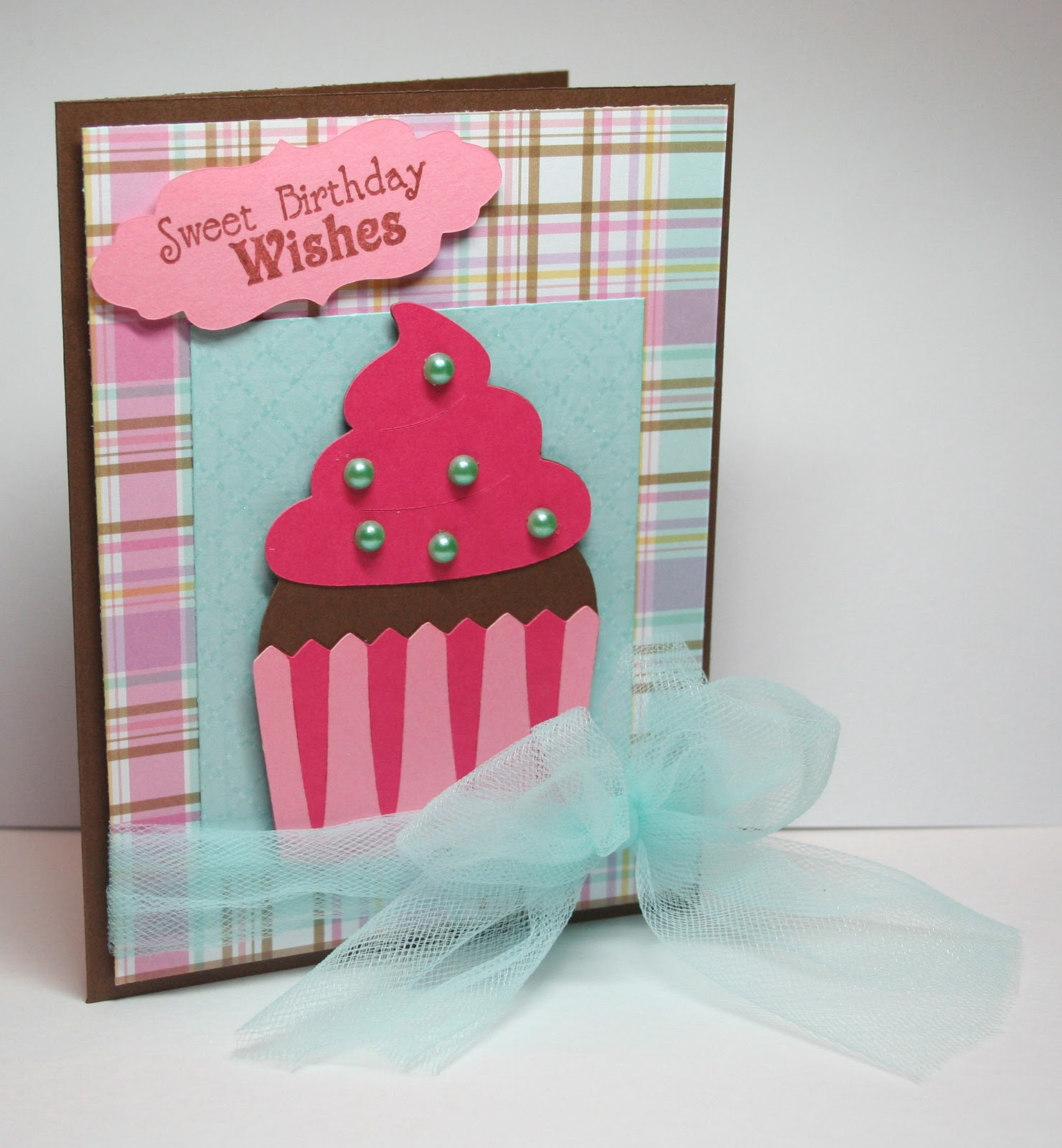 Скрапбукинг открытка торт, сад огород приколы