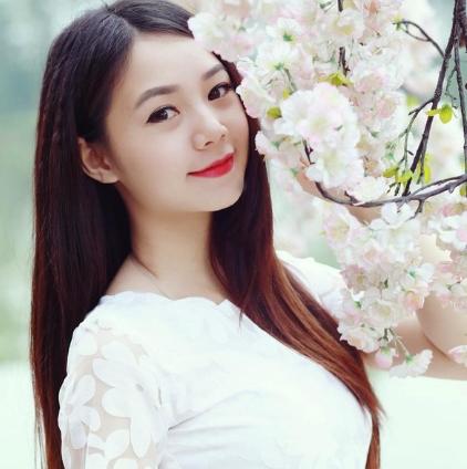 xinhgai.biz quynh kool live stream lo num6 - HOT Girl Quỳnh Kool Năng Động Gợi Cảm - Kem Xôi TV