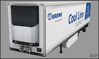 Euro truck simulator 2 Krone_coolliner_002