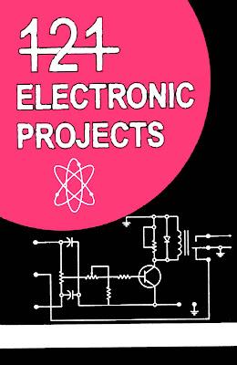 https://lh4.googleusercontent.com/-hsJ3Gcdayd8/T_yzlvndvgI/AAAAAAAABLI/MhPrUexoW50/s512/121%2520Electronic%2520projects.JPG