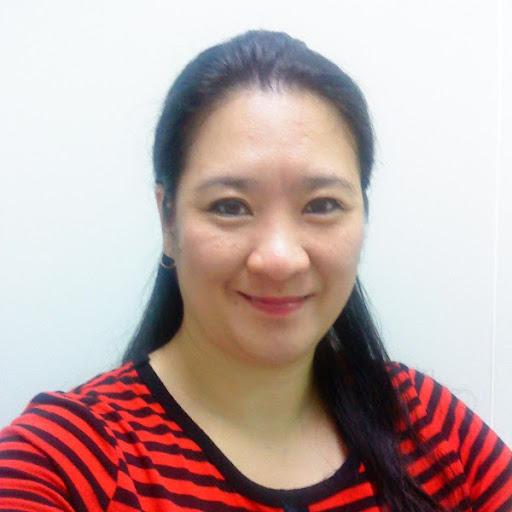 Liping Chen Photo 26