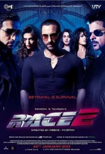 download Race 2