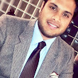 Taher H