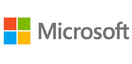 Microsoft_2.jpg
