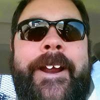 Jeremy Wheaton's avatar