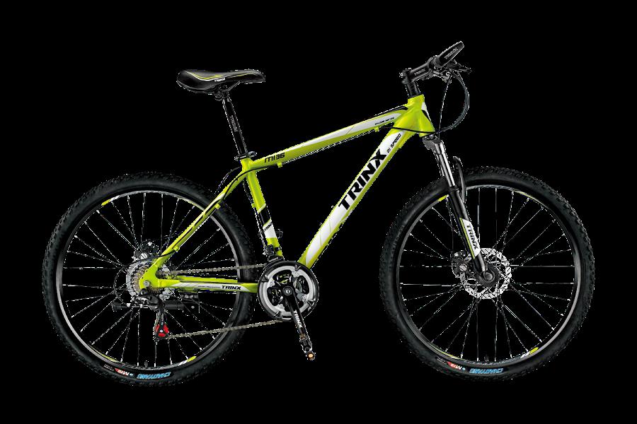 Xe dap the thao dia hinh TRINX M136, xe dap the thao, xe dap trinx, xe đạp thể thao chính hãng, xe dap asama, M136
