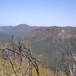View from Pulpit Rock lookout (15580)