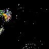Pizzeria Vianco avatar icon