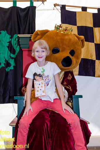Tentfeest voor Kids 19-10-2014 (7).jpg