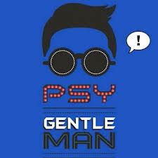 Download Lagu PSY - Gentleman