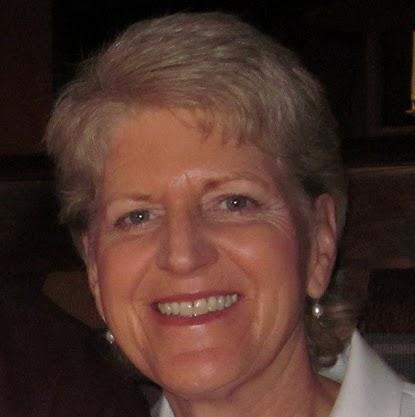 Debbie Graham net worth
