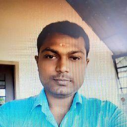 Radeep <b>Nayarambalam</b> E R&#39;s profile photo