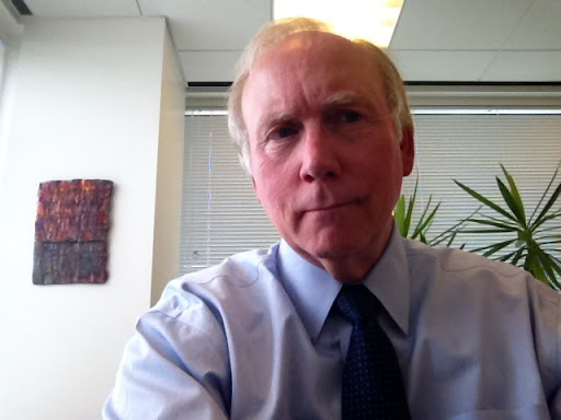 Doug Bates