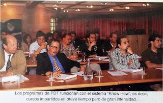 Alumnos 1997