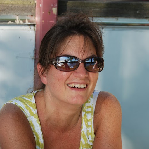 Debra Hayes