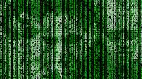 ηλεκτρονικός πόλεμος, Θησέας,αποκωδικοποίηση λογισμικών,digital war,Thiseus,broken passwords