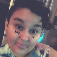 Mellissa Healey's avatar